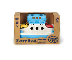 Green Toys Ferry Boat: Green Toys: Amazon.ca: Toys & Games Santa Comes To Town On A Holly Green Fire Truck West Milford Green Toys Fire Station Playset Made Safe In The Usa Buy Truck Online At Toy Universe Australia 2015 Hess And Ladder Rescue Sale Nov 1 I Can Teach My Child Acvities Rources For Parents Of 37 All Future Firefighters Will Love Notes Toysrus Car For Kids Police Track More David Jones Review From Buxton Baby Youtube Crochet Playsuit Little English Collections Paralott