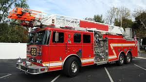 SOLD 2002 Seagrave 105' AERIAL LADDER QUINT - Command Fire Apparatus Chesapeake Antique Fire Apparatus Association First Look Matchbox Classic Seagrave Engine Thelamleygroup 1960 Fire Truck Trucks Pinterest Trucks 1986 Pumper Used Truck Details 1992 Intertional 4900 Crew Cab For Sale Youtube Sold 1997 2000750 Pumper Command 2018 Mbx Rescue 1730 72125 Category Spmfaaorg Page 4 Llc Whosale And Distribution Bavfc Front Line Fleet Bel Air Volunteer Company Ertl 1926 Dairy Queen 1 30 Diecast Bank Ebay