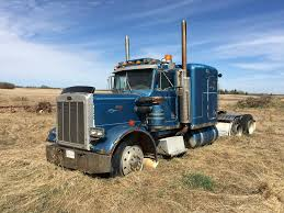100 Truck Parts Edmonton Red Ram Equipment Opening Hours 11210 Winterburn