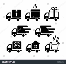 Icon Motorcycle Deliveryrhclassicviralvideoscom Delivery Truck Icon ... Free Delivery By Truck Icon Element Of Logistics Premium 3d Postal Image Photo Trial Bigstock Truck Icon Vector Stock Illustration Of Single No Shipping Vehicle Transport Svg Png Courier Service With Blank Sides Vector Illustration Royaltyfree Stock Thin Line I4567849 At Featurepics Clipart Clip Art Images Cargo Or Design In Trendy Flat Style Isolated On Grey Background Delivery Image