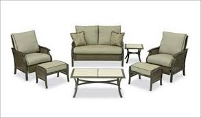 Hampton Bay Outdoor Furniture Covers by Give Awesome Looks To Your Patio With Hampton Bay Patio Furniture