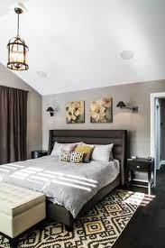 Small Chandelier For Bedroom by 100 Bedroom Lighting Ideas To Add Sparkle To Your Bedroom Homeluf