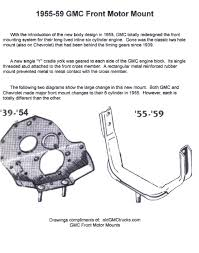 1955-66 Tech Talk – Jim Carter Truck Parts Working Trucks Jim Carter Truck Parts Id A 19992016 Ford Sterling 105 Rear Axle My 851991 F350 Dana 60 Front Differential Idenfication Learn How To Identify What Type Of Shaft Length And Bolt Circle Measurement Sierra Gear Boltin Rearend Buyers Guide Hot Rod Network Determine Differential Gear Ratio Without Rpo Code Blazer Chevy 10 End Chart Lovely Rebuilding An 01 Texas Shdown 2016 Max Towing Overview Piuptruckscom News 10bolt Know Youre Looking At Amazoncom 1988 1998 Chevrolet C1500 Gmc 6 Do I Identify 1948 Ford 1 Ton From 12