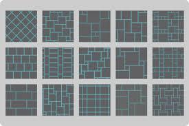 quality porcelain ceramic mosaics tile outlets