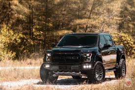 100 Black Lifted Truck This Is What A Stealthy Looks Like Ford F150