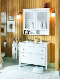 Ikea Hemnes Desk With 2 Drawers by 108 Best Traditional Home Images On Pinterest Ikea Ideas Ikea