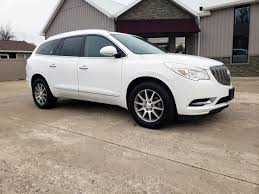Used Cars For Sale Quincy IL 62301 Hess Auto Agency