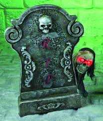 Tombstone Sayings For Halloween by Tombstone Halloween