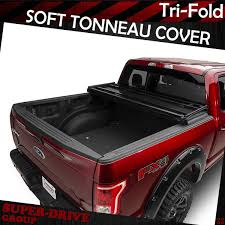 Lock Tri-Fold Soft Tonneau Cover For 1983-2011 Ford Ranger 6' FT ... Trifold Tonneau Vinyl Soft Bed Cover By Rough Country Youtube Lock For 19832011 Ford Ranger 6 Ft Isuzu Dmax Folding Load Cheap S10 Truck Find Deals On Line At Extang 72445 42018 Gmc Sierra 1500 With 5 9 Covers Make Your Own 77 I Extang Trifecta 20 2017 Honda Tri Fold For Tundra Double Cab Pickup 62ft Lund Genesis And Elite Tonnos Hinged Encore Prettier Tonnomax Soft Rollup Tonneau 512ft 042014