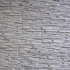 rebel of styles verblender tasso eps schaumstoff grau 18 7 cm x 57 4 cm
