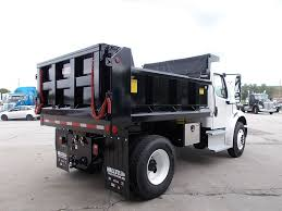 2019 New Freightliner DUMP At Great Lakes Western Star Serving ... Whosale Peterbilt Freightliner Dump Truck Aaa Machinery Parts 2000 Fld120 Dump Truck For Sale Auction Or Lease Single Axle Freightliner Youtube Trucking Randoms Pinterest Trucks And Fld12064sd V10 Modhubus Trucks For Seoaddtitle By Owner Brilliant Flc112 Tractor 3axle 1987 3d Model Hum3d 2007 Columbia For Sale 2602 2018 New M2 106 At Premier Group Fascinations Metal Earth Model Kit Inventory