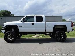 Diesel Trucks For Sale In Va | 2019-2020 Top Upcoming Cars Digital Markeing Archives Online Publishing Used Cars Roanoke Va Trucks Blue Ridge Auto Sales Harrisonburg Va 1920 Upcoming Davis Certified Master Dealer In Richmond Lifted Jeeps Custom Truck Dealer Warrenton Tindol Roush Performance Worlds 1 Ridetime Suffolk For Sale Sterling 20166 Wise Toyota Tundra 4wd Truck Vehicles In Lynchburg Salem 2000 Chevrolet Silverado 1500 Airport Koons Of Culper New Service
