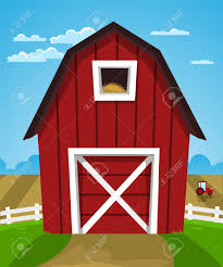Drawn Barn Cartoon - Pencil And In Color Drawn Barn Cartoon Farm Animals Barn Scene Vector Art Getty Images Cute Owl Stock Image 528706 Farmer Clip Free Red And White Barn Cartoon Background Royalty Cliparts Vectors And Us Acres Is A Baburner Comic For Day Read Strips House On Fire Clipart Panda Photos Animals Cartoon Clipart Clipartingcom Red With Fence Avenue Designs Sunshine Happy Sun Illustrations Creative Market