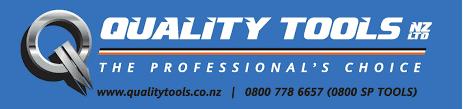 quality tools nz ltd