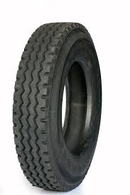 Medium Commercial & Semi Truck Retread Tires Jc Tires New Semi Truck Laredo Tx Used Centramatic Automatic Onboard Tire And Wheel Balancers China Whosale Manufacturer Price Sizes 11r Manufacturers Suppliers Madein Tbr All Terrain For Sale Buy Best Qingdao Prices 255295 80 225 275 75 315 Blown Truck Tires Are A Serious Highway Hazard Roadtrek Blog Commercial Missauga On The Terminal In Chicago Tire Installation Change Brakes How Much Do Cost Angies List American Better Way To Buy