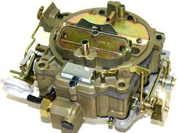 Off Road: Off Road Quadrajet Carb Holley 093770 770 Cfm Offroad Truck Avenger Alinum Street Carburetors 085670 Free Shipping Holley 090770 Performance Offroad Carburetor Truck Avenger Fuel Line 570 Wire I Need Tuning Advice For A 390 With Holley The Fordificationcom Testing Garage Journal Board Performance Products Historic Carburetor Miltones Rod Authority 870 Ultra Hard Core Gray Engine 095670 Carb 4 Bbl 670 Cfm Vacuum Secondary