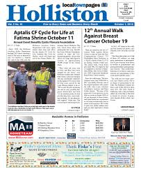 Holliston October 2014 By Local Town Pages - Issuu Tohatruck Hollistonnewcomersclub Two Hurt In Headon Crash News Milford Daily Ma 1970 Ford 600 Jackson Mn 116720632 Cmialucktradercom Holliston Mapionet 1980 Chevrolet Ck 10 For Sale Classiccarscom Cc1080277 Used Car Truck Van Suvs Dealer Classic Auto Sales 20 Cc1080278 Stations And Apparatus Car Dealer Medway Ashland Hopkinton Fleet Services Kings Of Pssure Worcester 2005 F750 Dump Trucks For On Buyllsearch Fringham Dealership