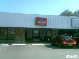 lakeside barber shop in ta fl 14339 n dale mabry hwy ta
