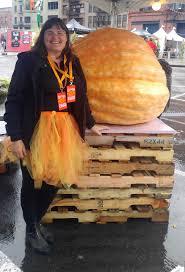 Seattle Pumpkin Patch by Recap Great Pumpkin Beer Festival In Seattle U2013 What U0027s Up Nw