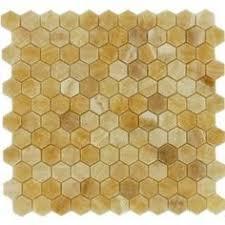 Trikeenan Basics Tile In Outer Galaxy by American Handmade Ceramic Tile Pratt And Larson Multicolor Mosaic