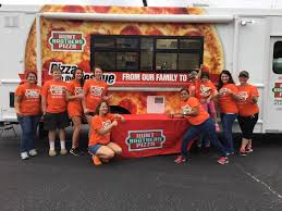 100 Truck Title Loans Pizza Rescue At Auto Money On Paxville Highway Today