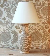 Christopher Spitzmiller Lamp 1stdibs by Christopher Spitzmiller Roy Hamilton Arrows Lamp Wish List