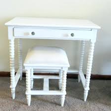 Ikea White Vanity Desk by Articles With Vanity Table Ikea Malaysia Tag Mesmerizing Desk