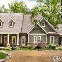 Photo Of Craftsman House Exterior Colors Ideas by Craftsman House Exterior Color Schemes Wordblab Co