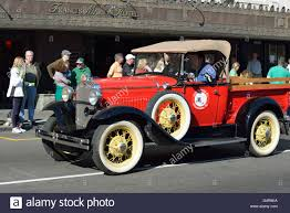 100 1930s Trucks Truck Stock Photos Truck Stock Images Alamy