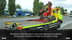Tow Truck Lighting And Supplies | Tow Mart - YouTube United States Civil Defense Association Need Place To Store Our Custom Truck Accsories Reno Carson City Sacramento Folsom Wrecker Parts Pictures Vehicle Transporters And Aaa Detroit Sales Rattler Dodge Tow Trucks Accsories Pinterest Items In Largest Jerrdan Dealer Usa On Ebay Amazoncom 150 Scale Diecast Road Rescue Home Jellison Auto My Lifted Trucks Ideas Autotruck Dg Towing Equipment