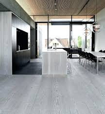 Grey Hardwood Floors Unique Modern Floor Colors Best With For Light Wood Designs