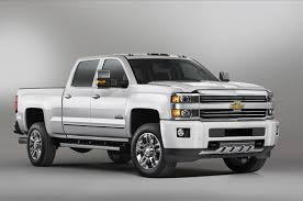 2019 Chevrolet Silverado Gas MileAge - 2018 Car Review Chevy Traverse Adds Brawn Upscale Trim More Mpg For 2018 Trucks With Good Gas Mileage Fresh 2015 Chevrolet Silverado Colorado Gmc Canyon 4cylinder Mpg Announced Diesel Americas Most Fuel Efficient Pickup 8 Tips How To Increase In Your Truck Car On 3 Performance 1999 2006 1500 Twin Turbo System 2017 Hd Duramax Everything You Wanted Know Are First 30 Pickups Money Top 5 Used The Best Youtube Older Autobytelcom Pros Cons Of Getting A Vs The Five