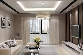 chandelier living room spotlights room ceiling lights modern