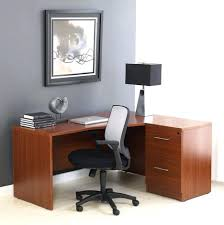 Jesper Stand Up Desk by Desk Desk Pictures Charming Jesper Office 201 Blk Workpad Height