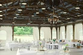 Indoor Outdoor Wedding Venues Rustic Real Photos Tent Venue