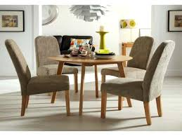 Dining Tables With Bench Table Seats Room Benches
