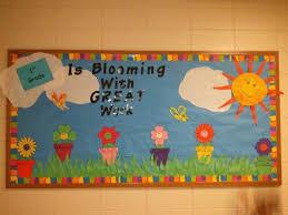 spring classroom door decorations preschool 4 funnycrafts