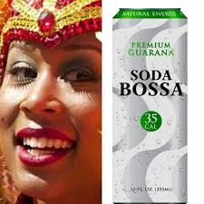 15% Off - Soda Bossa Coupons, Promo & Discount Codes ... Hsn Coupon Code 20 Off 40 Purchase Deluxe Checks Online Coupon Code Rite Aid Nail Polish Bodybuilding 10 Active Discounts Ic Network Jack In The Box Coupons December 2018 Ring Discount 2019 Amazon It Andrew Lessman Beauty Deals Kothrud Pune Raquels Blog Steal Alert Lorac Soap My Door Sign Ag Jeans Nyc Store Hsn November Kalahari Discounts 15 Online Coupons Sears Promo Sainsburys Food Shopping Vouchers Checkout All New Waitr Promo And Waitr App
