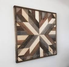 Reclaimed Wood Wall Art Wood Art Rustic Wall Decor 27 Best Rustic Wall Decor Ideas And Designs For 2017 Fascating Pottery Barn Wooden Star Wood Reclaimed Art Wood Wall Art Rustic Decor Timeline 1132 In X 55 475 Distressed Grey 25 Unique Ideas On Pinterest Decoration Laser Cut Articles With Tag Walls Accent Il Fxfull 718252 1u2m Fantastic Photo