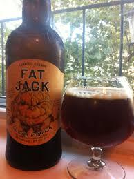 Sam Adams Pumpkin Ale 6 Pack by Review Samuel Adams Fat Jack 99 Bottles Inside The World Of