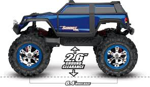100 Hpi Rc Trucks HPI Savage XS Flux RC Review