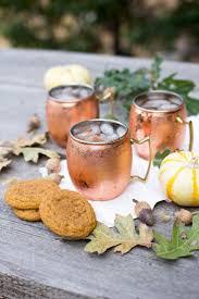 Pumpkin Latte Lite Dunkin Donuts by 10 Best Get Your Drink On Images On Pinterest
