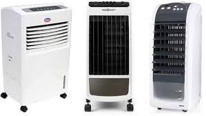 kit evacuation climatiseur mobile climatiseur mobile sans évacuation de quoi s agit il