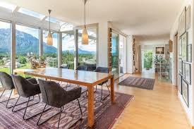 architektenvilla miramonte haus villa 270 m in st