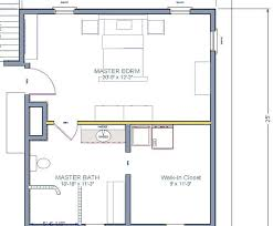 Master Bedroom Design Plans Photo Of Good Best Layout Ideas Only On Images