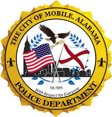 Mobile Police Department - Home | Facebook Wood Gas Generator Wikipedia Gulf Coast Challenge Crime Cobb County Mobile News And Baldwin Alabama Weather Fox10 Euro Truck Simulator 2 On Steam Hackers Remotely Kill A Jeep The Highwaywith Me In It Wired Home Easymile Trixnoise Tour Bill Daniel Professional Invoice App Templates Tools Invoice2go Incel Ideology Behind Toronto Attack Explained Vox Two Men And A Truck The Movers Who Care Murder Suspect Featured First 48 Acquitted Of All Crimes
