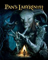 Halloween 6 Online Castellano by Amazon Com Pan U0027s Labyrinth English Subtitled Sergi Lopez