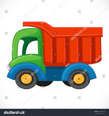 Childrens Toy Color Plastic Dump Truck Stock Vector 738882190 ... Classic Metal 187 Ho 1960 Ford F500 Dump Truck Yellow The Award Wning Hammacher Schlemmer Toy Wheel Loader Stock Photo 532090117 Shutterstock Amazoncom Small World Toys Sand Water Peekaboo American Plastic Mega Games Amloid Kids At Work With Blocks Playset Day To Moments Gigantic Tonka 2001 With Sounds 22 12 Length Hasbro Colorful On 571853446 Dump Truck Model On A Road Transporting Gravel Toy Ttipper Industrial Image Bigstock