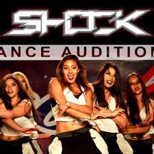 Spirit Halloween El Paso Tx 79936 by Lat Dance Teams Home Facebook