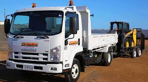 100 Big Truck Rental Hire Adelaide Chief Hire